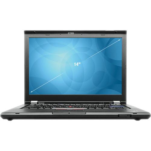"""Lenovo ThinkPad T420 14"""" Notebook Computer"""