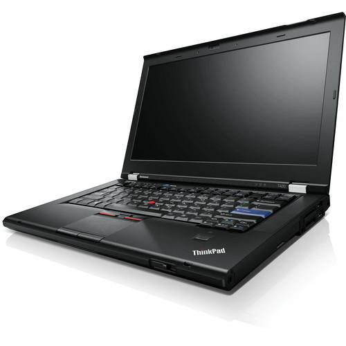 Lenovo Thinkpad T420 14 Quot Notebook Computer B Amp H Photo Video