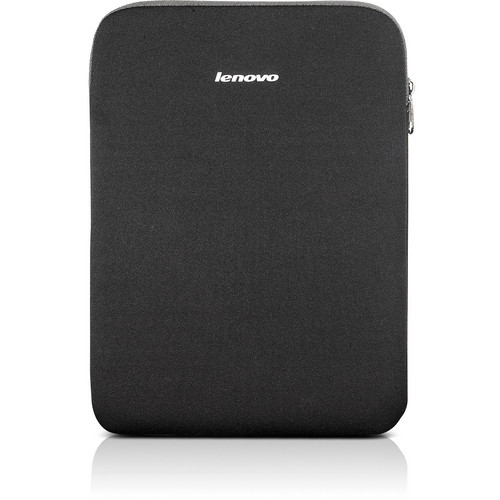 Lenovo IdeaPad Tablet Sleeve LS200 (Black)