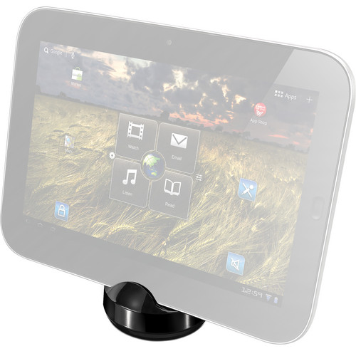 Lenovo Charger Dock for IdeaPad Tablet K1