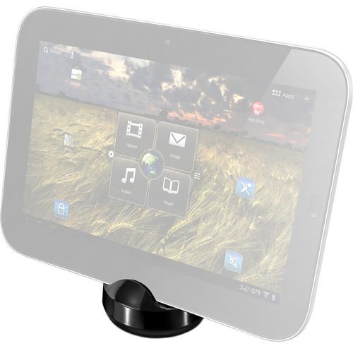 Lenovo Charger Dock for IdeaPad Tablet K1