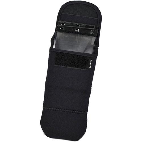 LensCoat BeamerKeeper Pouch for Better Beamer - Black