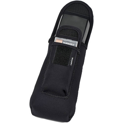 LensCoat LensCoat FlashKeeper (Black)