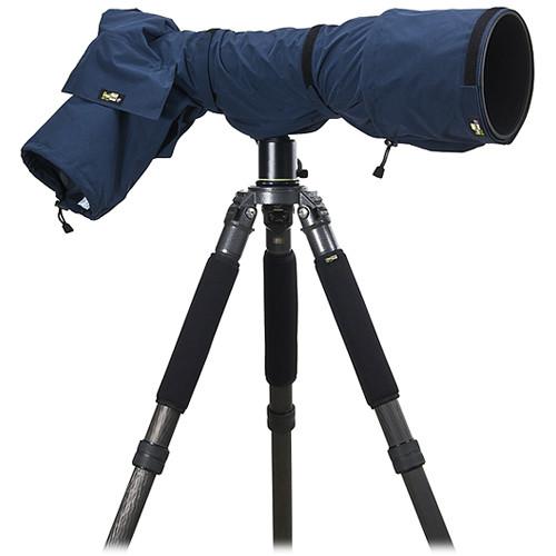 LensCoat RainCoat Pro (Navy Blue)