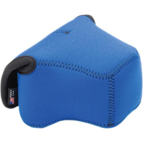 LensCoat BodyBag 4/3 (Blue)