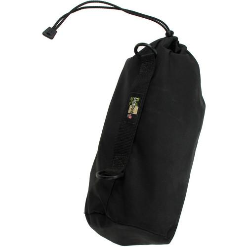 LensCoat CB Gimbal Pouch (Black)