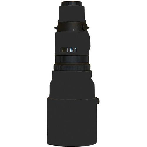LensCoat Lens Cover for Olympus Zuiko 300mm f/2.8 ED Lens (Black)