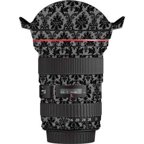 LensSkins Lens Wrap for Canon 16-35mm f/2.8L II (Special 1)