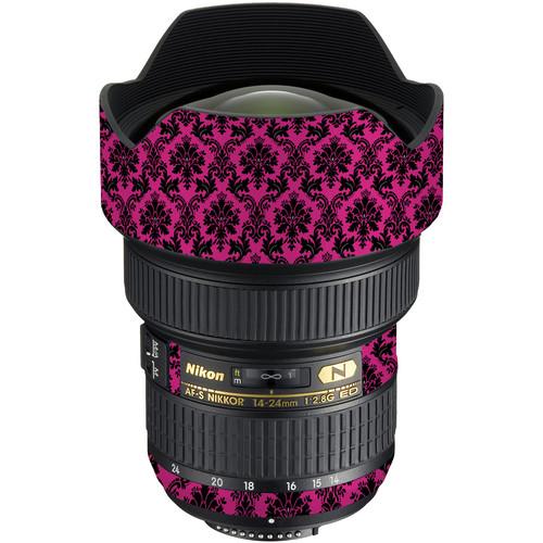 LensSkins Lens Wrap for Nikon 14-24mm f/2.8G (Special 2)