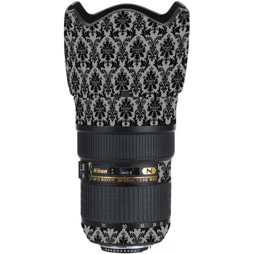 LensSkins Lens Wrap for Nikon 24-70mm f/2.8G (Special 1)
