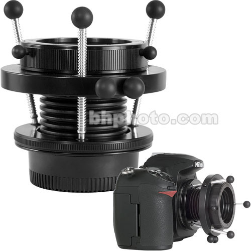 Lensbaby Lensbaby 3G Special Effects Lens for Olympus Digital Cameras