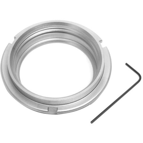 Lensbaby Fisheye Adapter