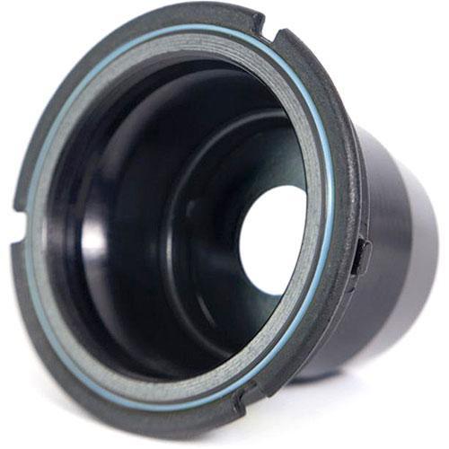 Lensbaby Plastic Optic for Lensbaby Composer, Muse, & Control Freak Lenses