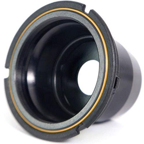 Lensbaby Single Glass Optic for Lensbaby Composer, Muse, & Control Freak Lenses