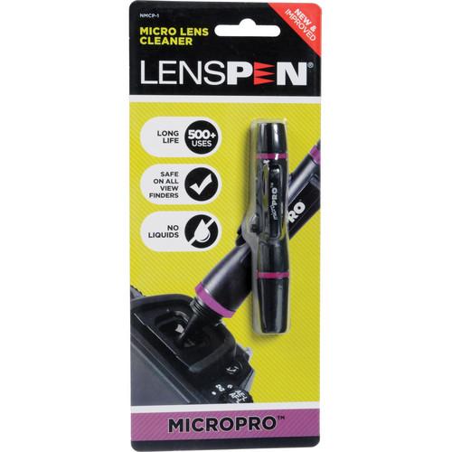Lenspen NMCP-1 MicroPro