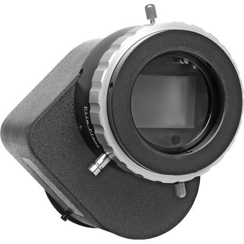 Letus35 LT35ELT77 Elite Adapter with 77mm Ring