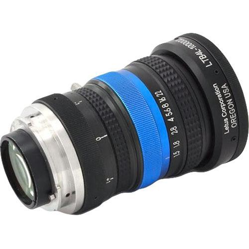 "Letus35 LTB4PRO 2/3"" Pro Relay Lens"