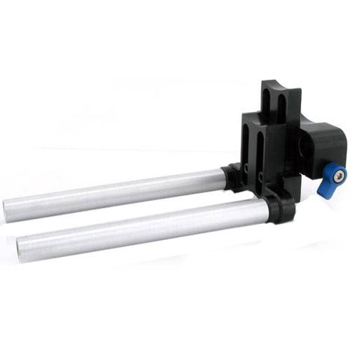 Letus35 LTLRISERV2 L-Riser and Extension Kit