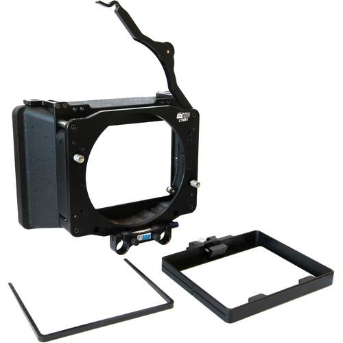 Letus35 Matte Box Basic Kit
