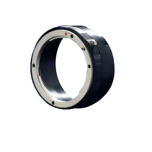 Letus35 LTNIKON  Nikon Locking Lens Mount for Letus35 Adapters