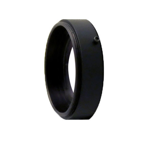 Letus35 LTRING EX 77 Adapter Ring