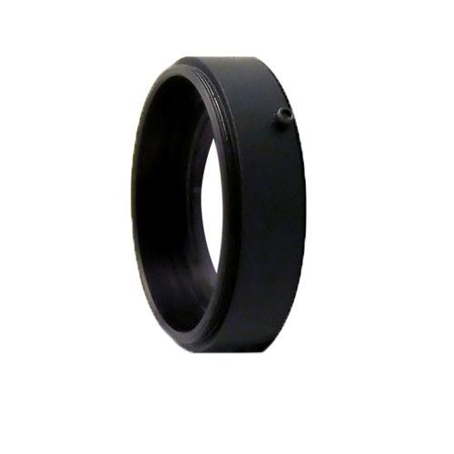 Letus35 LTRING MINI 37 Adapter Ring