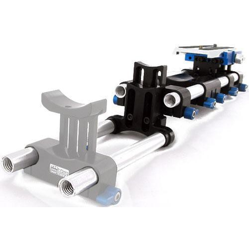 Letus35 LTRODV2NB Rod Support System Version 2