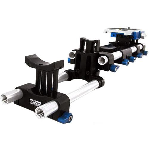 Letus35 LTRODV2 Rod Support System Version 2