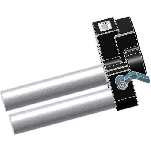 Letus35 Talon Riser for Telescopic Support Rods