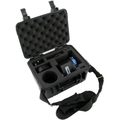 Letus35 LTULTCASE Case for Letus35 Ultimate