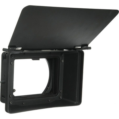 Letus35 Matte Box Standard Kit