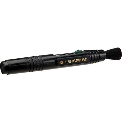Leupold LensPen