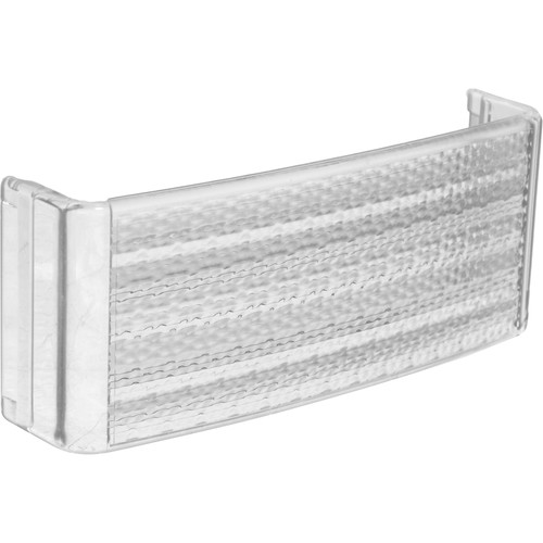 Leupold STD 10/22 One-Piece Mounting Base (Silver)