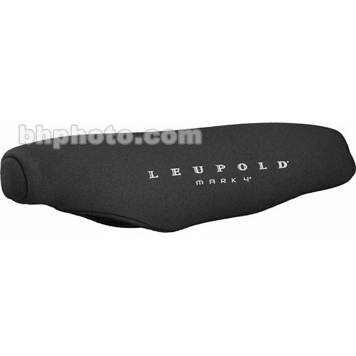 Leupold Mark 4 Scope Cover