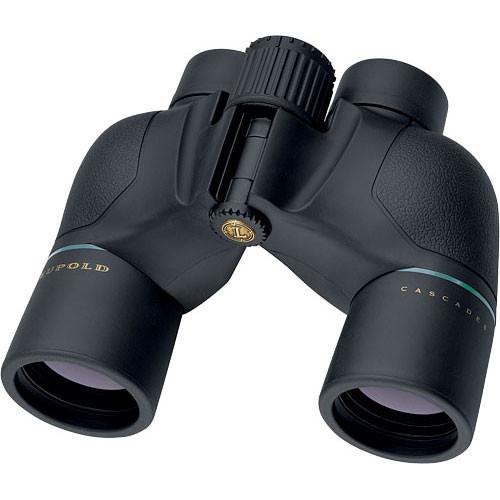Leupold Binoculars | Leupold Wind River Binoculars