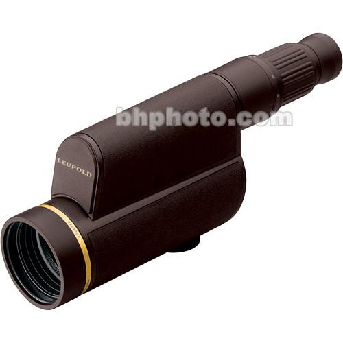 "Leupold Golden Ring 2.4""/60mm Spotting Scope Kit (Brown)"