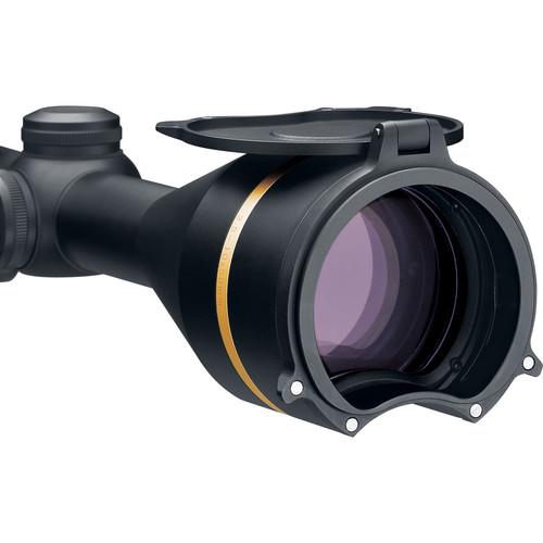 Leupold Alumina VX-LFlip-Back Lens Cover Set (56mm)
