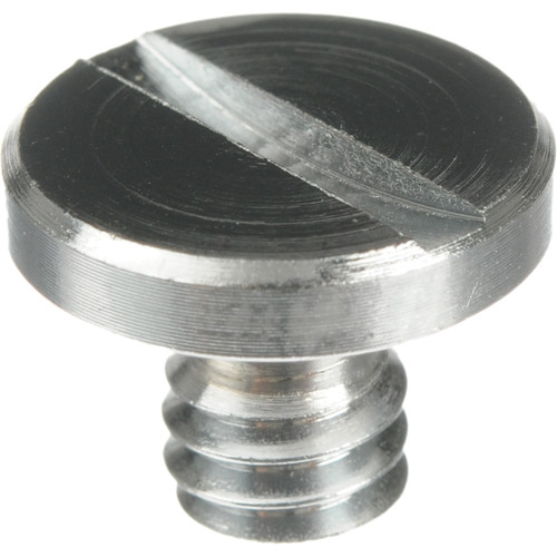 Libec 861568 1/4-20 Screw