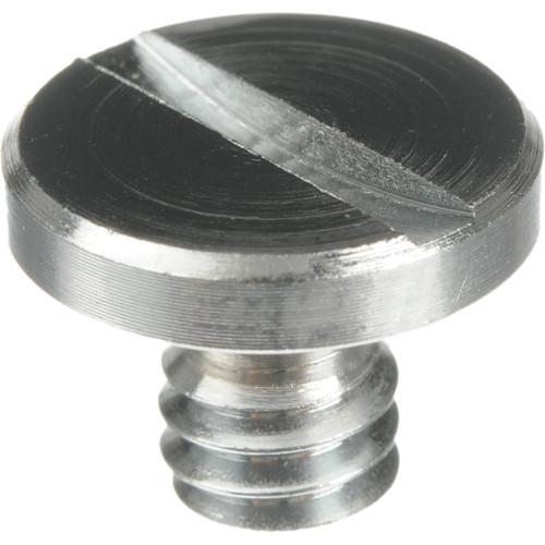 Libec 861568 1/4-20 Screw