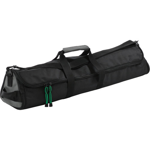 Libec Carrying Case