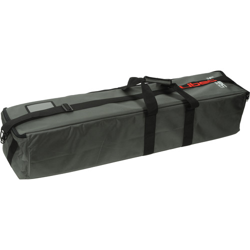 Libec SC-7 Padded Soft Tripod Case