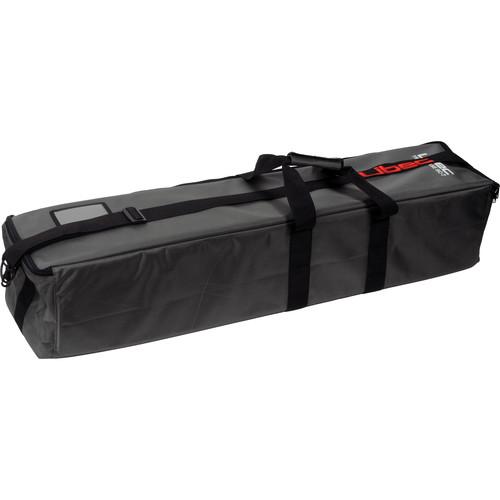 Libec SC-9 Padded Soft Tripod Case