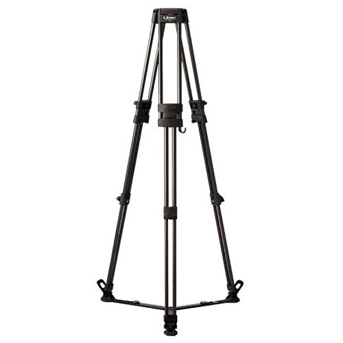 Libec T103 Two-Stage Heavy-Duty Aluminum Alloy Tripod