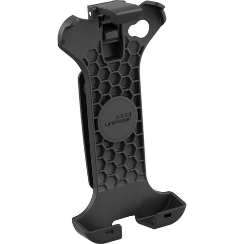 LifeProof Belt Clip for Lifeproof iPhone 4/4S Case