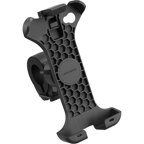 LifeProof Bike & Bar Mount for iPhone 4/4S Case