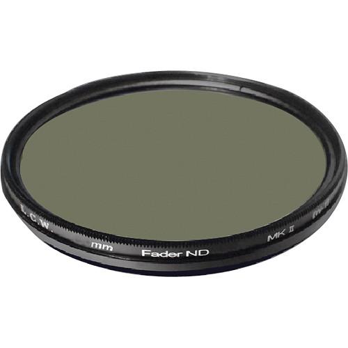Light Craft Workshop 77mm Fader ND Mark II Filter