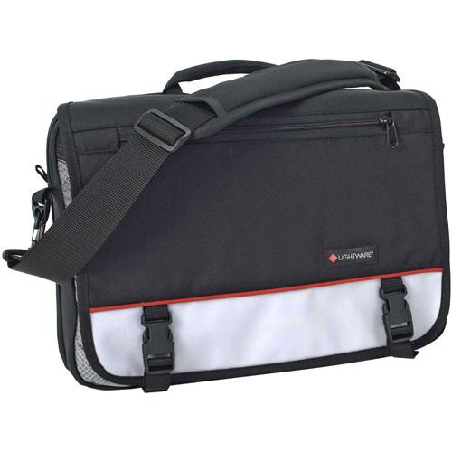 Lightware BF1251 Courier Bag