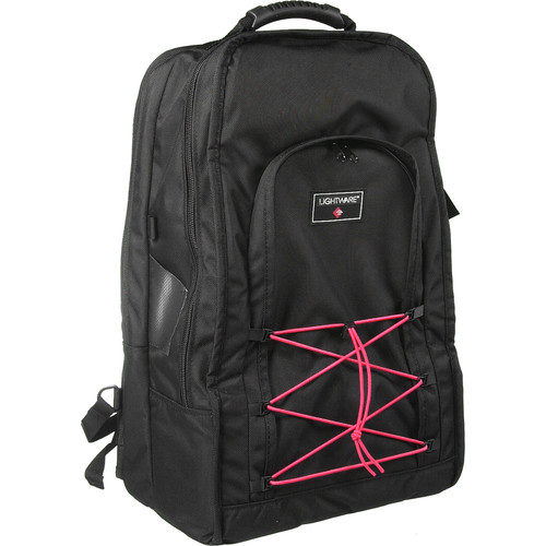 Lightware BP2214 Digital Backpack