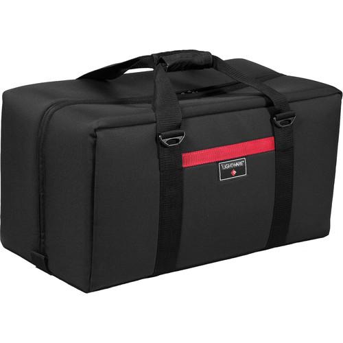 """Lightware C6024 24"""" Cargo Case"""