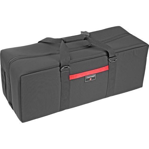 """Lightware C6032 32"""" Cargo Case"""